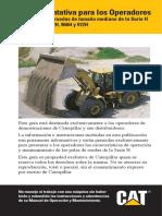 guia para operadores  de WL.pdf