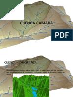 CUENCA CAMANÁ.pptx