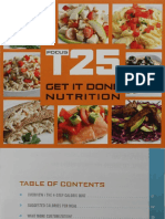 T25 - Nutrition Guide.pdf