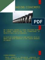 10. DURABILIDAD Y CAMBIOS DE VOLUMEN.pptx