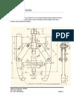 trabajo practico extractor-1.pdf