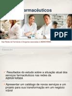 Apresentação Diagnóstico SF Assembleia Abrafarma FINAL