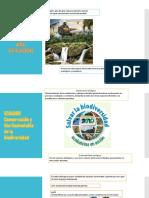 Recursos Naturales Energeticos y Biodiversidad Del Ecuador