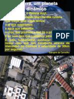 1 - A Terra e os seus subsistemas em interacção.pdf