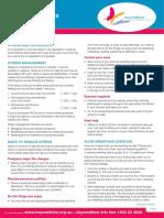 Reducing Stress.pdf