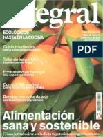 Integral_352_-_Abr_2009.pdf