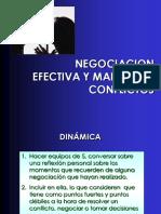 MANEJO DE CONFLICTO.pptx