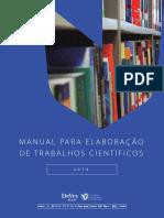 MANUAL_DE_TCC FANOR.pdf