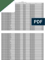 PDF APLICADOR ORIENTADOR APTOS PRESELECCION - N3 - Detalle con Local.pdf