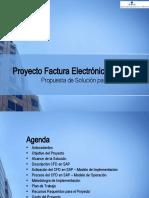 Propuesta_de_Solución_CFD_para_SAP