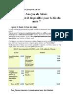 Analyse financière2