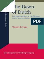 DawnOfDutch.pdf