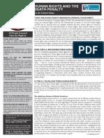 death_penalty_fact_sheet_u_s_2.pdf