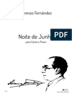 Lorenzo Fernândez - Noite de Junho.pdf
