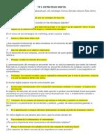 TP 1- Estrategia Digital - UES21