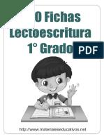 308fihasMetodoDeLectoescritura Materialeseducativos.net