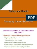 employeesafetyandhealth-121019115009-phpapp02