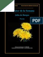 Julia_de_Burgos.pdf