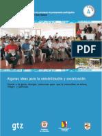 CARTILLA 4 pp.pdf