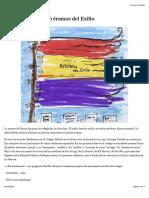 José de la Colina. Historias de cuando éramos del exilio.pdf