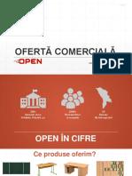 open._oferta_mobilier_iunie (2).pdf