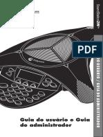 soundstation2w_user_admin_guide_pt.pdf
