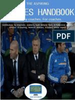 The-Aspiring-Coaches-Handbook.pdf