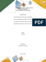 Formato Fase 4 Proyecto Social (1) Consolidado