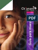 guia_para_maestros.pdf