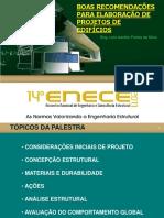 Luiz Fortes Boas Recomendacoes Projetos Estruturais r0m