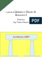 Cinética-Química.pdf