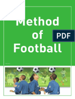 Mourinho Coaching.pdf