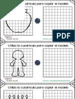 Dibujamos-con-cuadricula-1-10.pdf