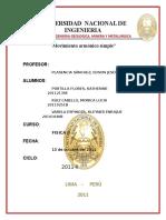 FISI2[1].docx