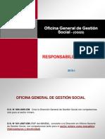 Responsabilidad Social.ppt