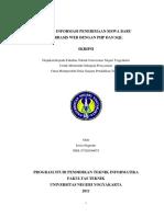 Irwin Nugroho 07520244075.pdf