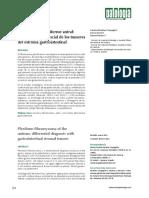 Carcinoma Adrenal