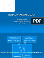 97618041-Renal-Pharmacology.ppt