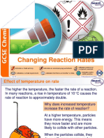 Changing Reaction Rates.ppt