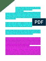 urquiza.pdf