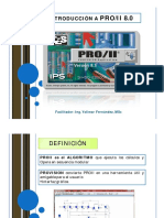 clase-i-introduccion-proii1.pdf
