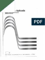273142583-Hidrologia-Aplicada-Villela-e-Matto-Ate-Cap12.pdf