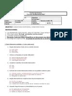 Control de Lectura La Casa de Bernarda Alba (2)