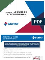 Charla Nuevos Inscritos Julio 2018 (1) (1)