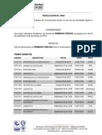 Resolucion_primeros_previos_comunicacion_Social_II_semestre_2018_043709_639.pdf