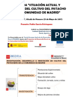4 Garcia-Estringana Pistacho en Madrid IMIDRA2017