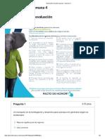 Evaluación_ Examen parcial - Semana 4 Juan.pdf