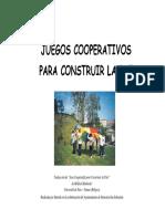 4_construir-la-paz.pdf