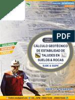 01.- Brochure de Estabilidad de Taludes con SLIDE y SLOPE.pdf