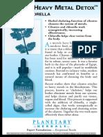 Arnold Ehret - Mucusless Diet Healing System EBOK